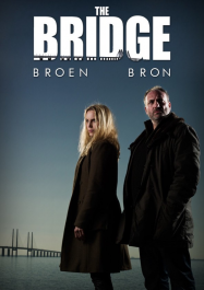 Bron / Broen / The Bridge (2011)