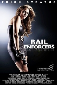 Bail Enforcers Streaming VF Français Complet Gratuit