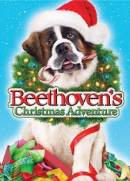 Beethovens Christmas Adventure Streaming VF Français Complet Gratuit