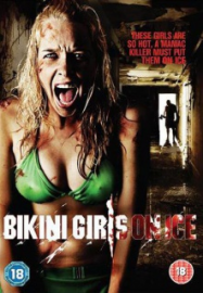 Bikini Girls on Ice Streaming VF Français Complet Gratuit