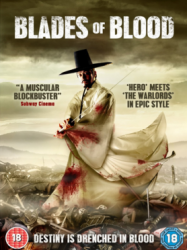 Blades of blood Streaming VF Français Complet Gratuit