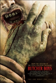 Butcher Boys Streaming VF Français Complet Gratuit