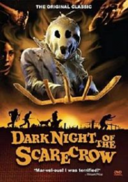 Dark Night of The Scarecrow Streaming VF Français Complet Gratuit