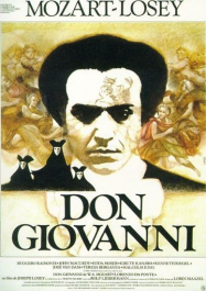 Don Giovanni Streaming VF Français Complet Gratuit