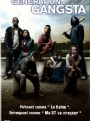 Generation Gangsta Streaming VF Français Complet Gratuit