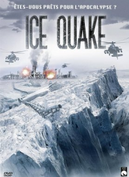 Ice Quake Streaming VF Français Complet Gratuit