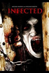 infected 2 Streaming VF Français Complet Gratuit