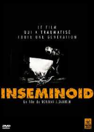 Inseminoid Streaming VF Français Complet Gratuit
