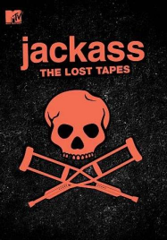 jackass the lost tapes Streaming VF Français Complet Gratuit