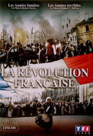 La Revolution Francaise Part2 Streaming VF Français Complet Gratuit