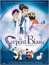 Le Serpent blanc Streaming VF Français Complet Gratuit