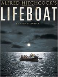 Lifeboat Streaming VF Français Complet Gratuit