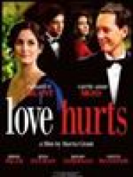 Love Hurts Streaming VF Français Complet Gratuit
