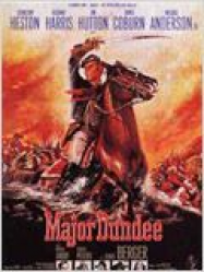 Major Dundee Streaming VF Français Complet Gratuit