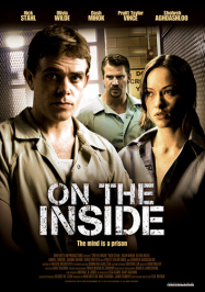 On The Inside Streaming VF Français Complet Gratuit