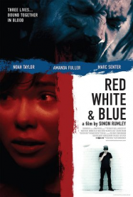 Red White & Blue Streaming VF Français Complet Gratuit
