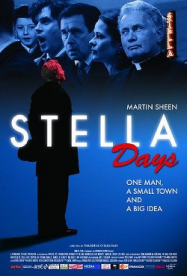 Stella Days Streaming VF Français Complet Gratuit