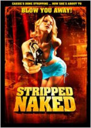 Stripped Naked Streaming VF Français Complet Gratuit