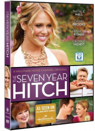 The Seven Year Hitch Streaming VF Français Complet Gratuit