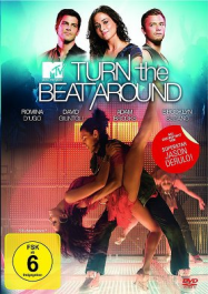 Turn the Beat Around Streaming VF Français Complet Gratuit