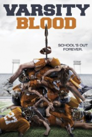 Varsity Blood Streaming VF Français Complet Gratuit