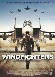 Windfighters Streaming VF Français Complet Gratuit