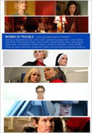 Women in trouble Streaming VF Français Complet Gratuit