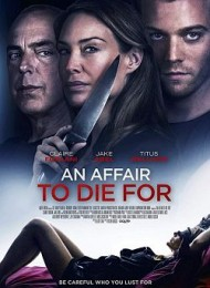 An Affair to Die For Streaming VF Français Complet Gratuit