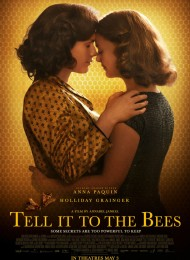 Tell It To The Bees Streaming VF Français Complet Gratuit