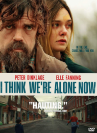 I Think We're Alone Now Streaming VF Français Complet Gratuit