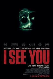 I See You Streaming VF Français Complet Gratuit